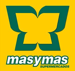MASYMAS CALPE