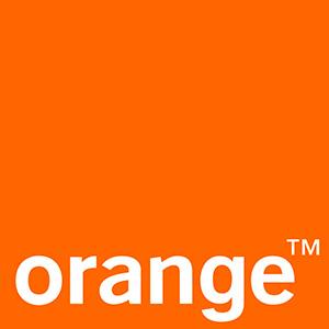 ORANGE CALPE