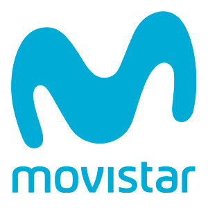 MOVISTAR CALPE