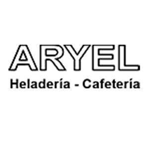 ARYEL