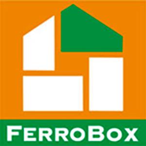 FERROBOX