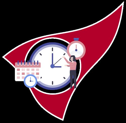 horarios-plaza-central-calpe2