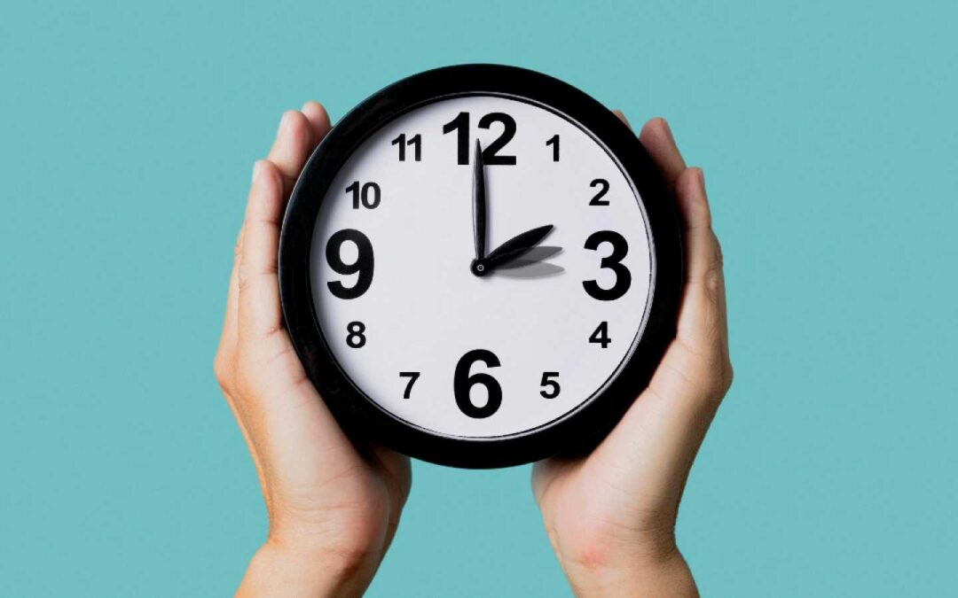 Horarios provisionales de nuestras tiendas y restaurantes