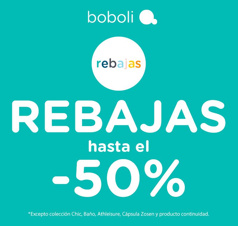 boboli_primeras_rebajas_RRSS