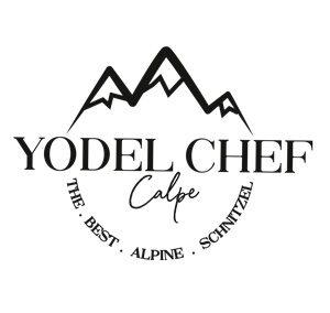 YODEL CHEF CALPE