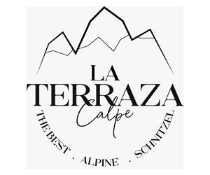 ¡Nuevo restaurante en Plaza Central Calpe!