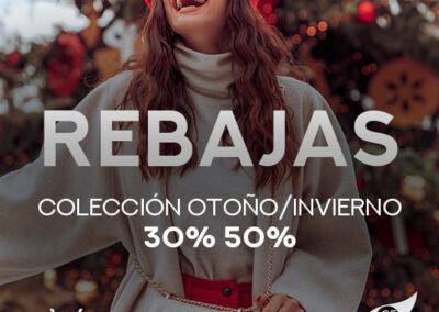 ¡Cyao está de #rebajas!