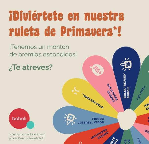 boboli_Ruleta_Primavera_ES