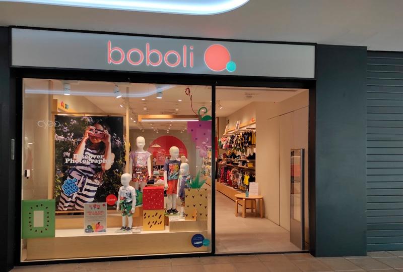 Boboli-imagen-2