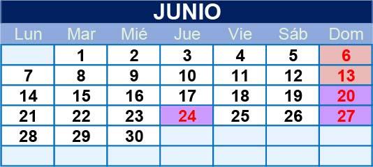 JUNIO-2021
