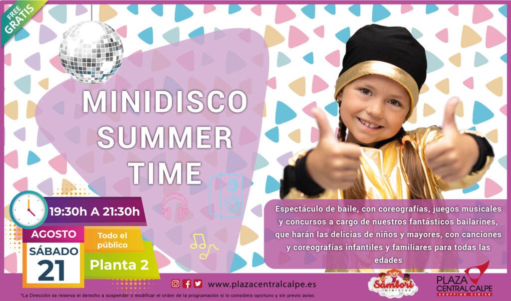 WEB-MINIDISCO-SUMMER-TIME