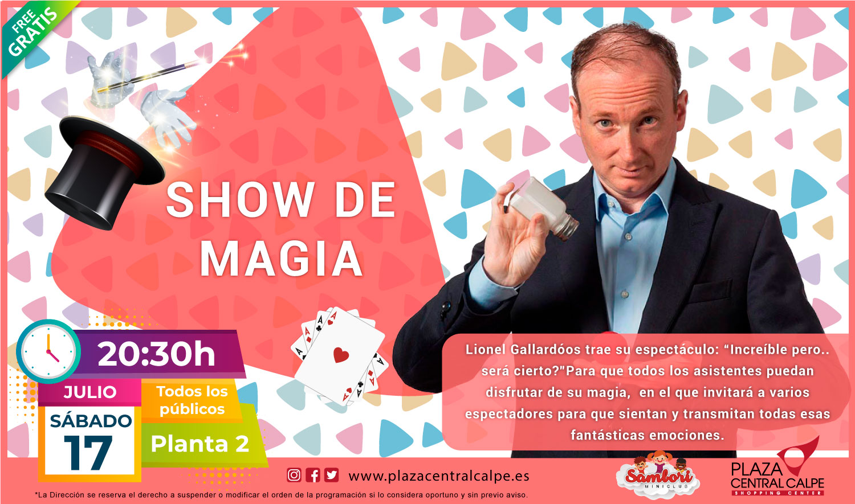 WEB-SHOW-MAGIA