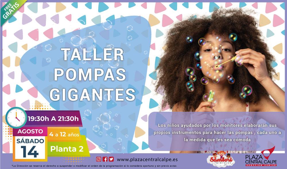 TALLER-POMPAS-GIGANTES