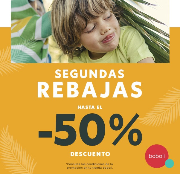 boboli_segundas_rebajas