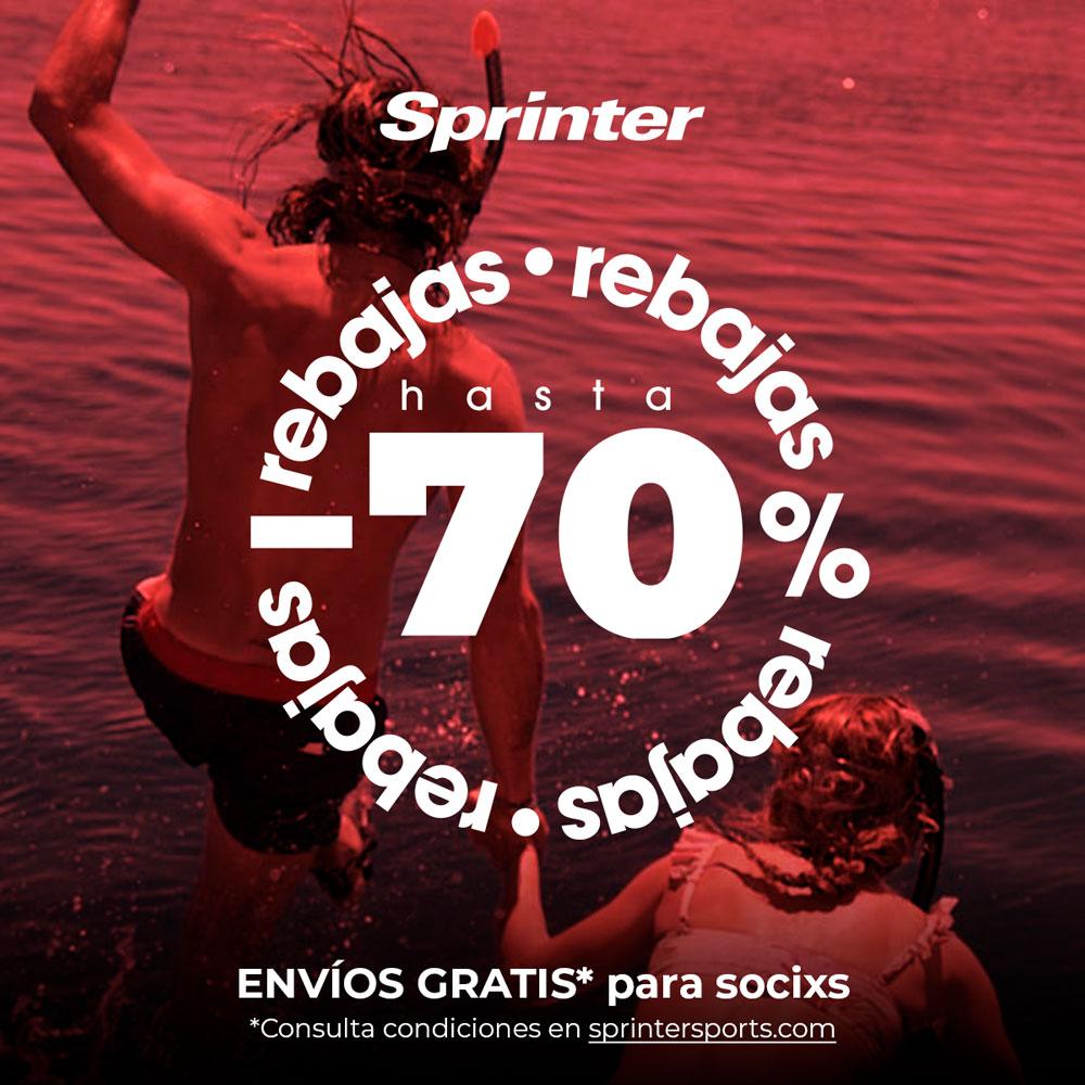 sprinter-rebajas-70-verano